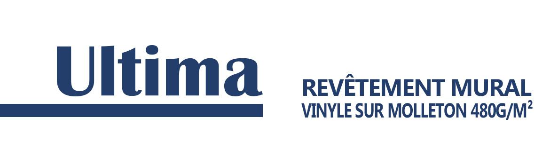 uttima-revetement-vinyle-sur-molleton
