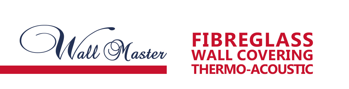 wall-master-thermo-acoustic-fibreglass