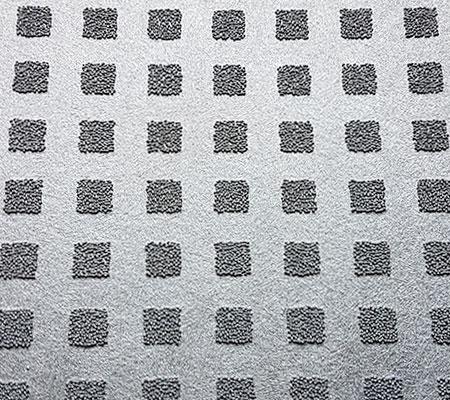 revetement-couleur-3d-pv-105