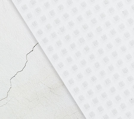 toile-de-renovation-antifissure-pv105
