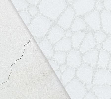 revêtement-mural-decoratif-anti-fissure