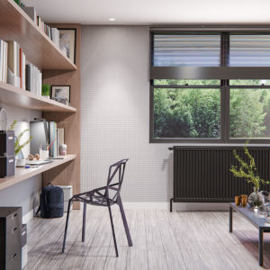 toile-de-renovation-decorative-pv-105