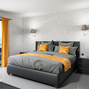 toile-de-renovation-decorative-pv-110