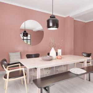 revetement-decoratif-effet-3d-s1738