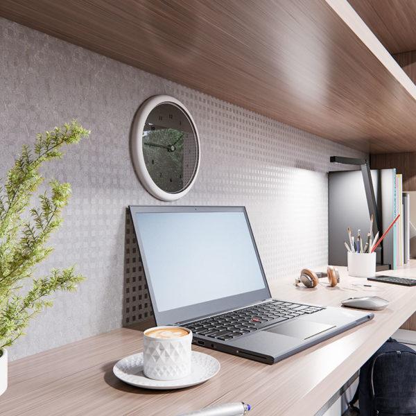 zoom-toile-de-renovation-decorative-pv-105
