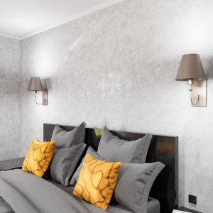 zoom-toile-de-renovation-decorative-pv-110