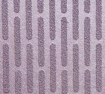 revetement-couleur-3d-pv-104