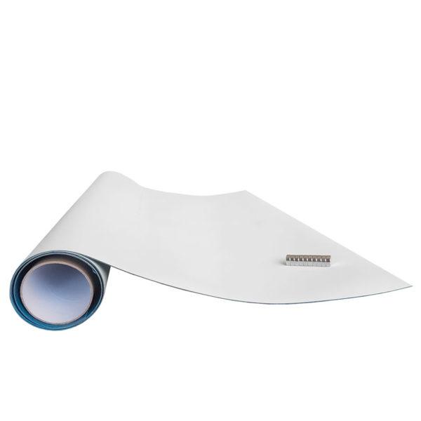 kit-tableau-blanc-magnetique-adhesif-rouleau-pdt