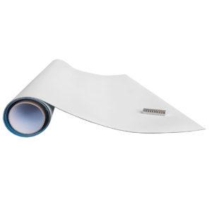 kit-tableau-blanc-magnetique-temporairef-rouleau-pdt
