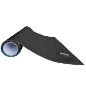 kit-tableau-noir-adhesif-rouleau-pdt