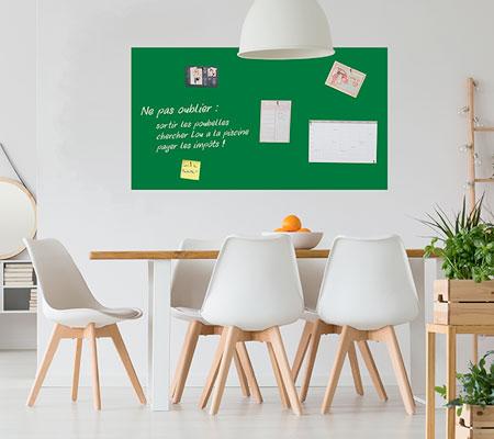 kit-tableau-vert-adhesif-mur