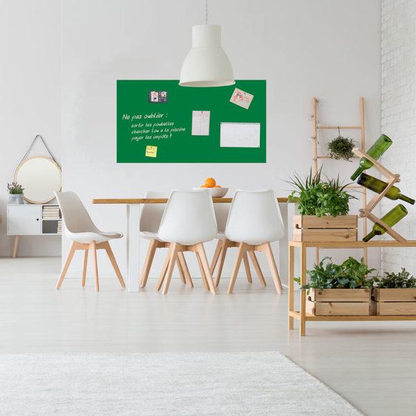 kit-tableau-vert-adhesif-mur-pdt