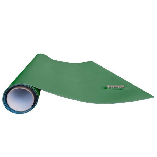 kit-tableau-vert-adhesif-rouleau-pdt