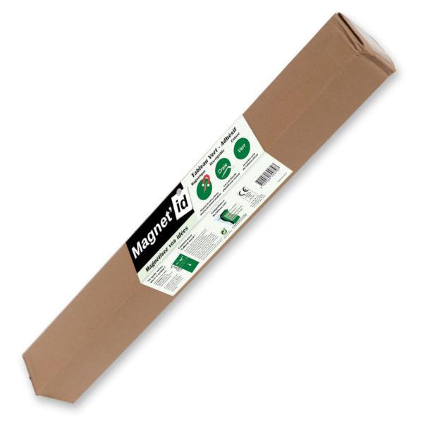 tableau-vert-adhesif