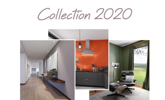 nouveautes-2020-toile-de-renovation-decorative
